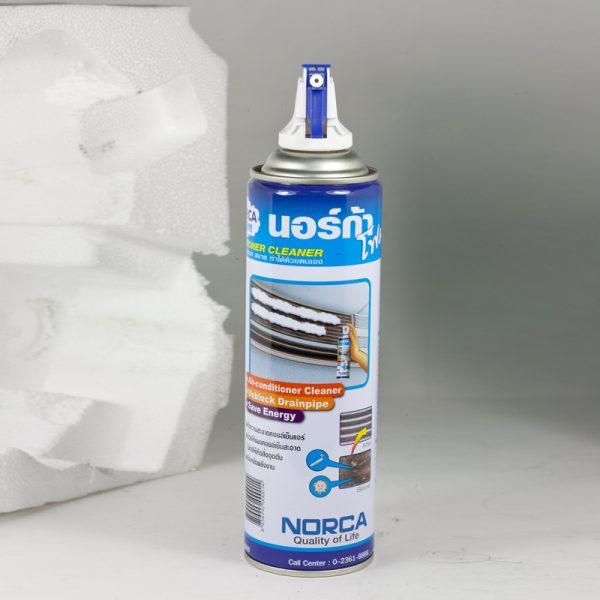 Norca-1